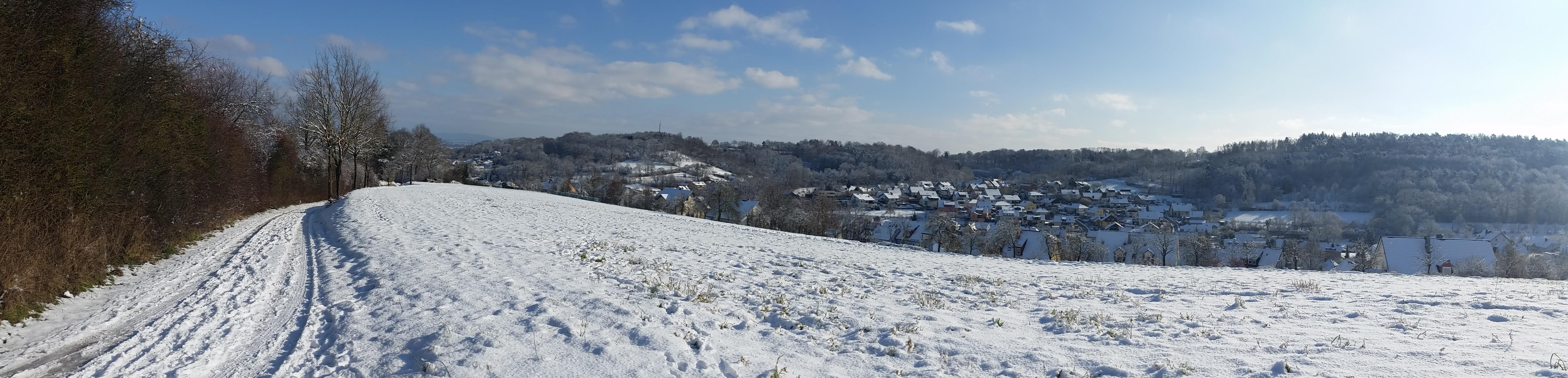 winterbild_1