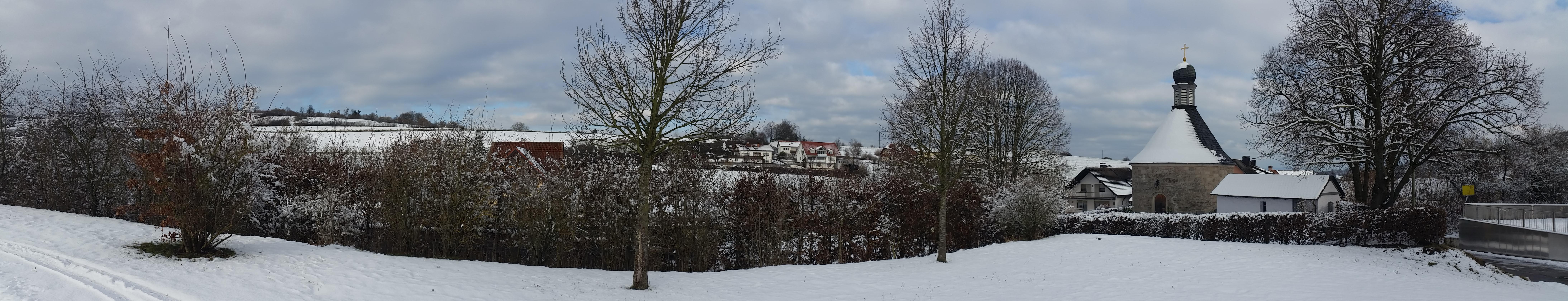 winterbild_2