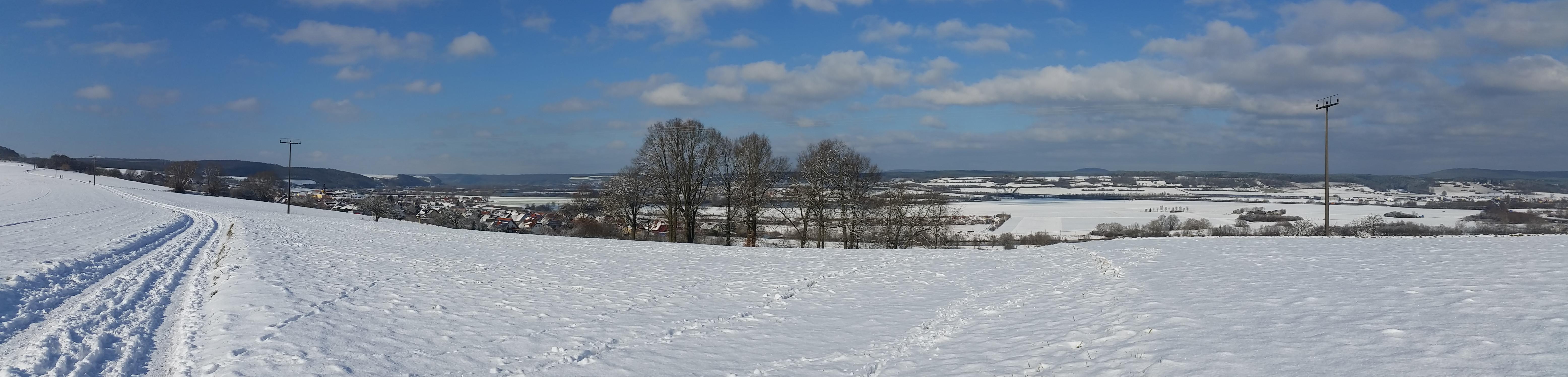 winterbild_3