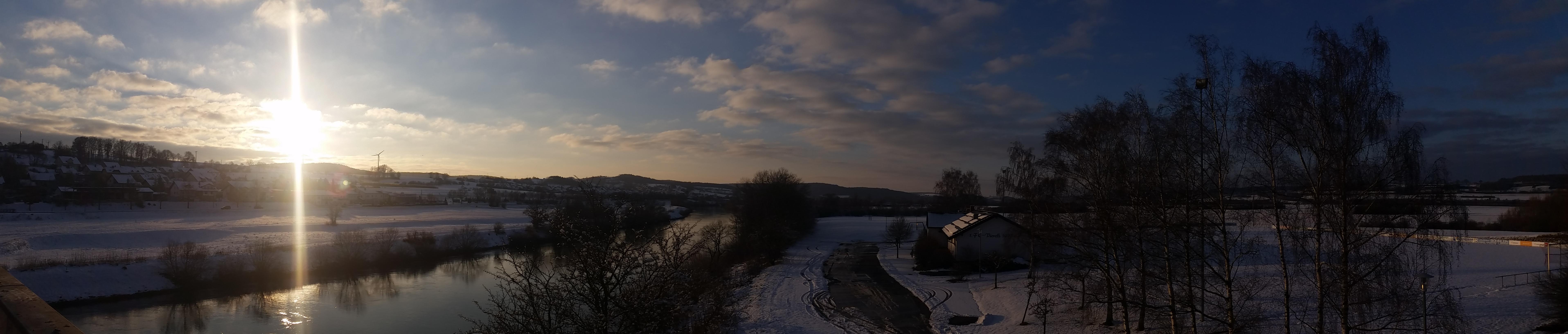 winterbild_4