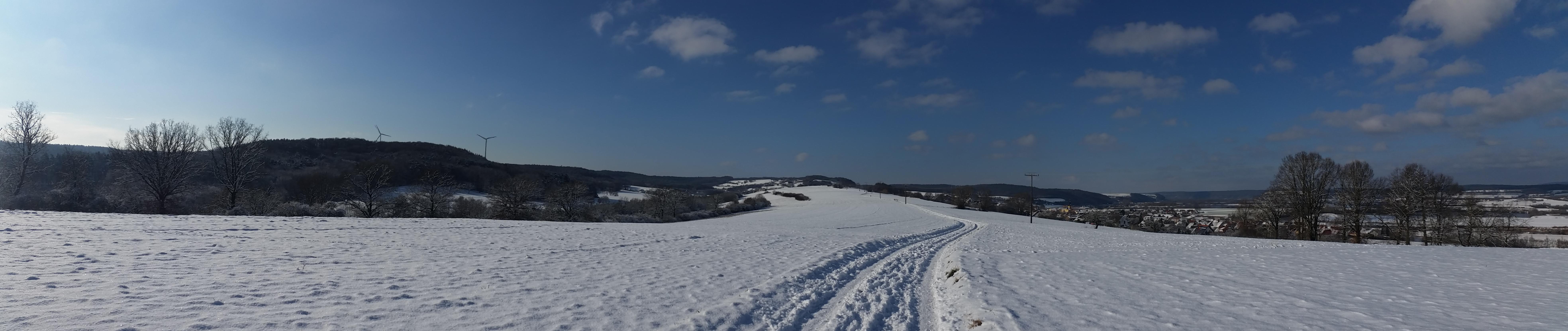 winterbild_5