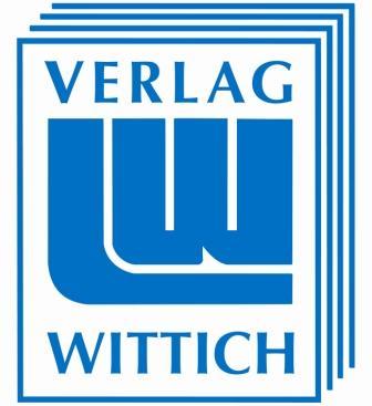 Wittlich Verlag